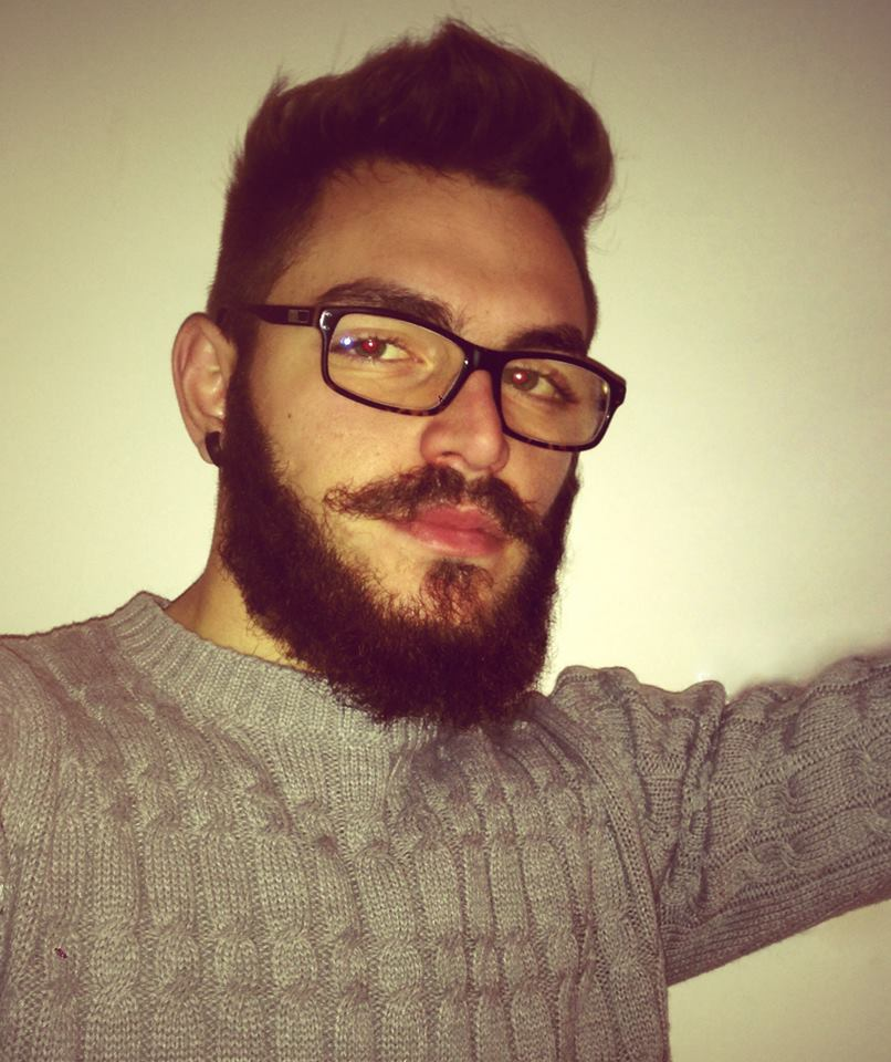 Alfio Marra