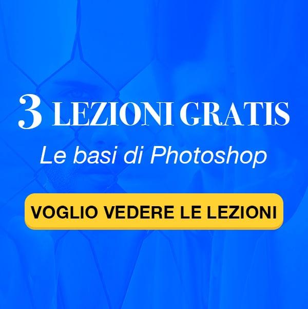 3-lezioni-gratis-photoshop-facile